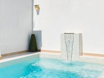 Sitges Centre Mediterranean House 5 Bedroom - Apartment in Carrer Verge de Pilar 16,  Sitges